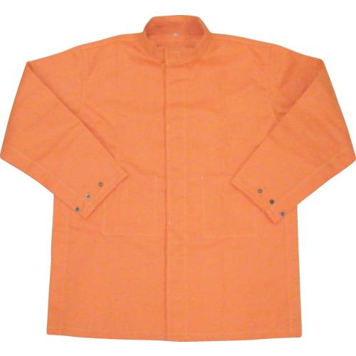 【YSPW1XL】吉野 ハイブリッド(耐熱・耐切創)作業服 上着