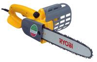 [ CS-3010S]チェンソー 電気ブレーキ付(コードNo.616100A)【送料無料】【RYOBI([ リョービ)】(CS3010S)