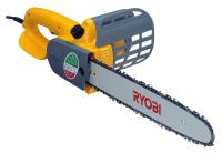 [ CS-3610S]チェンソー 電気ブレーキ付(コードNo.616101A)【送料無料】【RYOBI([ リョービ)】(CS3610S)