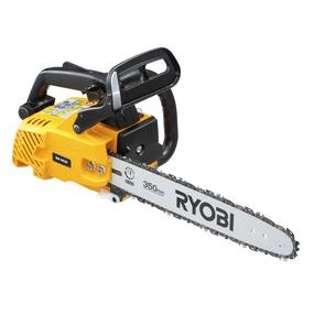 [ ES-3035]エンジンチェンソー(コードNo.4053310)【送料無料】【RYOBI([ リョービ)】(ES3035)