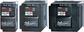 【WJ200-015LF】【送料無料】インバータWJ200シリーズ三相200V級 015LF【日立産機システム】【WJ200015LF】