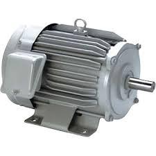 【送料無料】SF-PRV2.2KW4P 100L IE3 立形 三相200V 2馬力 全閉外扇形 IE3【三菱電機】