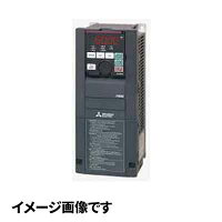 【送料無料】FR-F840-0.75K-1 FREQROL-F800 三相200V三菱電機 ファン・ポンプ用インバータ