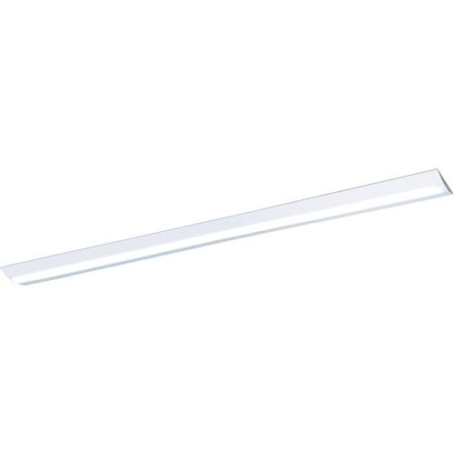 Panasonic 一体型LEDベースライト IDシリーズ 110形【XLX830DENLE2】【パナソニック(株)エコソリューションズ社】(1台)
