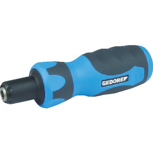 GEDORE ESDプレセット型トルクドライバー 065405ゲドレー社【65405】(1個入り)