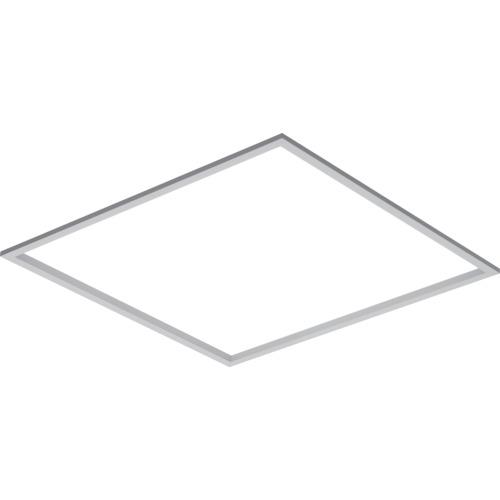 【BL66WWUKFSQ60D】IRIS 埋込ベース照明SQシリーズ □600 6640lm(1台)
