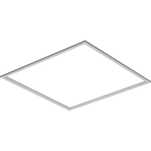 【BL68WUKFSQ60D】IRIS 埋込ベース照明SQシリーズ □600 6800lm(1台)