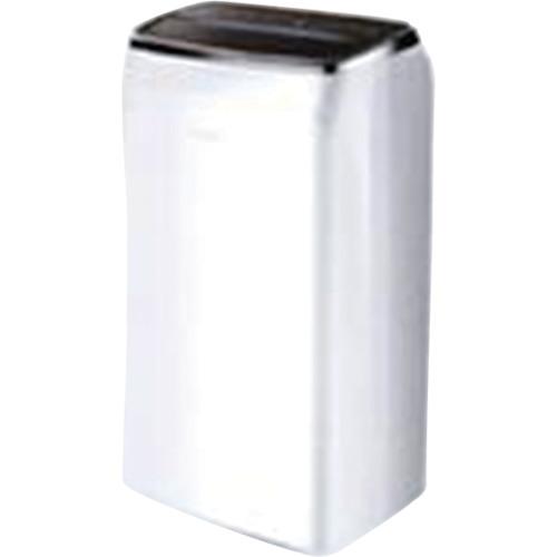【IJCH140 】IRIS 569239 衣類乾燥除湿器 14L(1台)