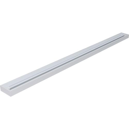 【IRLDFL111CL】IRIS LED直管用専用器具 直付下面開放型110形1灯用(1台)※注意事項ご確認ください。