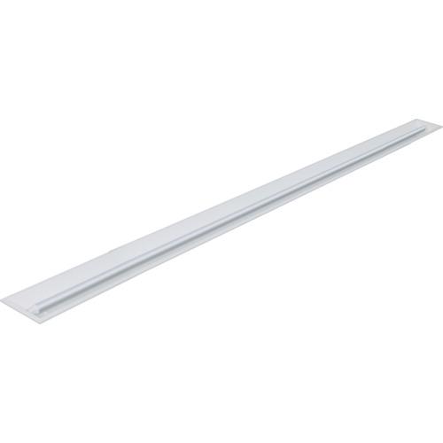 【IRLDFL111UK】IRIS LED直管用専用器具 埋込下面開放型110形1灯用(1台)※注意事項ご確認ください。