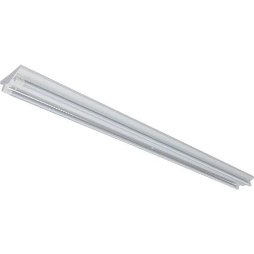 【IRLDFL112FJ】IRIS LED直管用専用器具 逆富士型110形2灯用(1台)※注意事項ご確認ください。