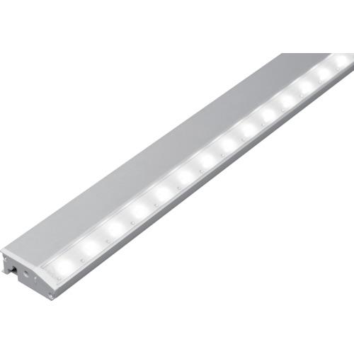 【KS75K57S】IRIS 244588 LED薄型棚下照明(1台)