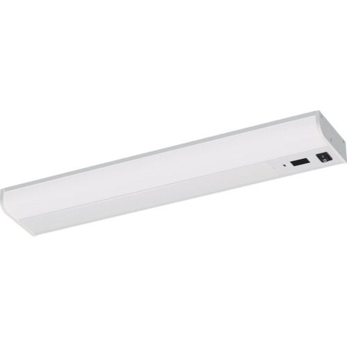 【KT8NTK】IRIS LED多目的灯 棚下・壁兼用 800lm(1台)