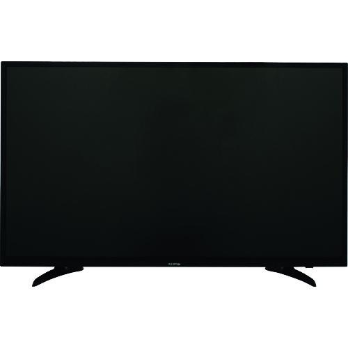 【LT43A420           】IRIS 572718 液晶テレビ(2K)(1台)