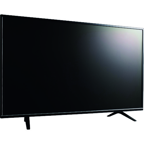 【LT49A620           】IRIS 572720 液晶テレビ(4K)(1台)