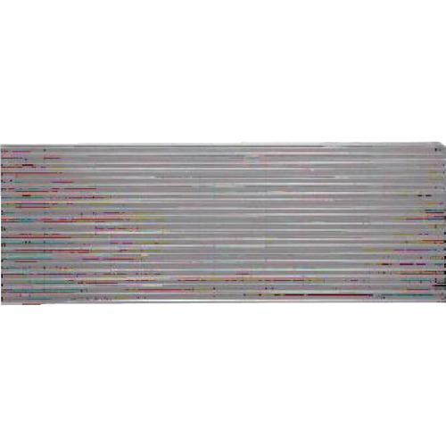 【NIPVC1009ABZ】IRIS 542144 波板(硬質塩ビ製・ガラスネット入り)NIPVC-1009A ブロンズ(10枚)