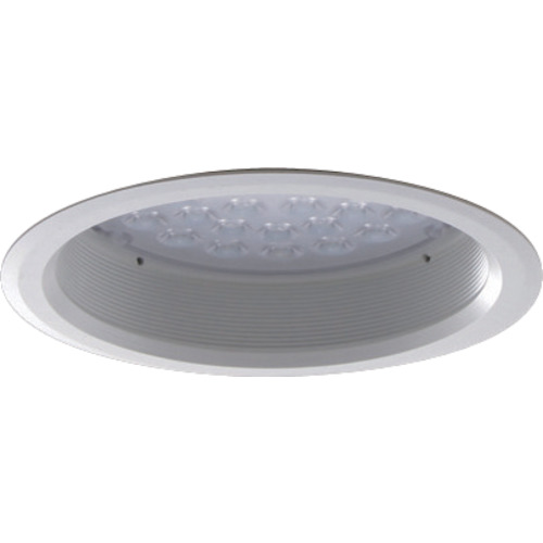 IRIS LEDダウンライト Ф100 1450lm 電球色 調光対応(1台)