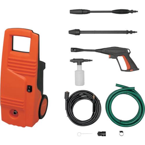 IRIS 568693高圧洗浄機(1台)