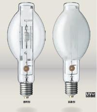 [ M360CLSP-W/BUD]FECセラルクスエースPRO(垂直点灯形) E39 360W 白色 透明型【岩崎電気】