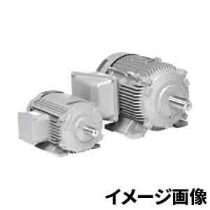 【TFO-LKK5.5KW2P】【送料無料】TFO-LKK5.5KW 2P 200V 三相モータ ザ・モートル (全閉外扇型)TFO-LKK5.5KW 2P【日立産機システム】