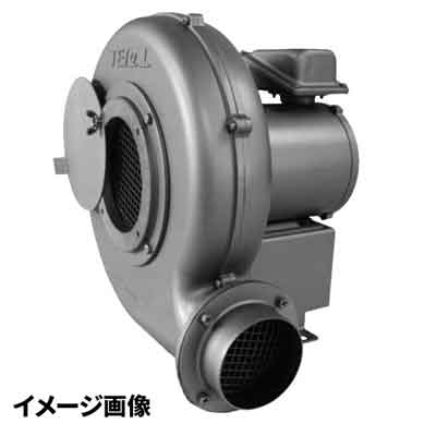 [ KT-100T-TV-R]ターボファン(後向き羽根送風機) 《昭和電機 EC-125-R213 相当品》【送料無料】【テラル】(KT100TTVR)