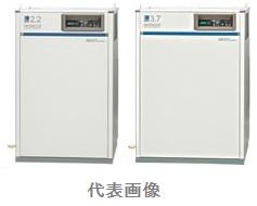 [ PB-1.5MNP6]パッケージベビコンPBシリーズ Mタイプ(PUSC方式+ECOMODE)給油式 圧力開閉器式 1.5kW 三相200V 60Hz【送料無料】【日立産機システム】(PB1.5MNP6)