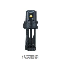 [ VKP045A-4Z]低圧クーラントポンプ 異電圧型・浸水式【テラル】(VKP045A4Z)
