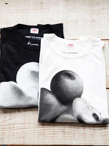 送料無料 メンズ Tシャツ FROM THE 新品■送料無料■ ~KURRY