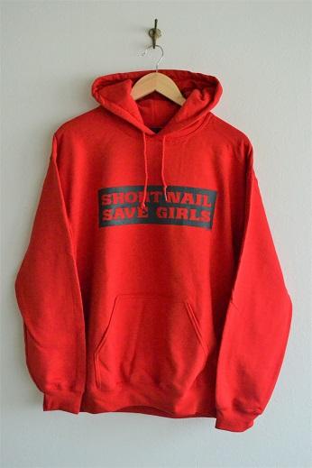 完全送料無料 市販 送料無料 スウェット MAT FREQ マットフレック NAIL SAVE GIRLS SWEAT~ ~SHORT