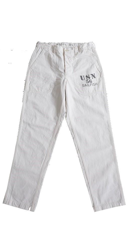 送料 代引き手数料無料 買い取り パンツ 送料無料 現金特価 COLIMBO コリンボ ~The Pants Denim Dexie Custom~