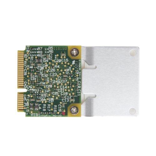 <title>Broadcom BCM970015 クリスタル HD ビデオデコーダーミニ 営業 PCI-E アダプタ 1080p AW-VD920H 並行輸入品</title>