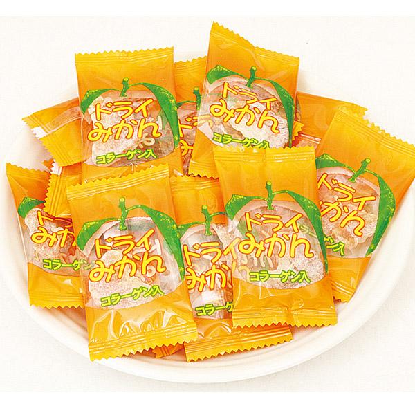 タクマ食品 ドライみかん 45g×2袋 SALENEW大人気 大人気