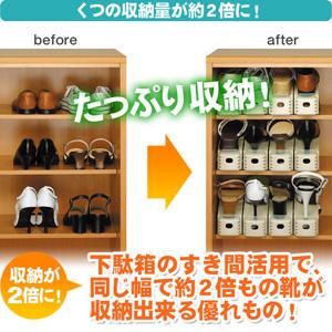 6p tsk. Black Bedroom Furniture Sets. Home Design Ideas