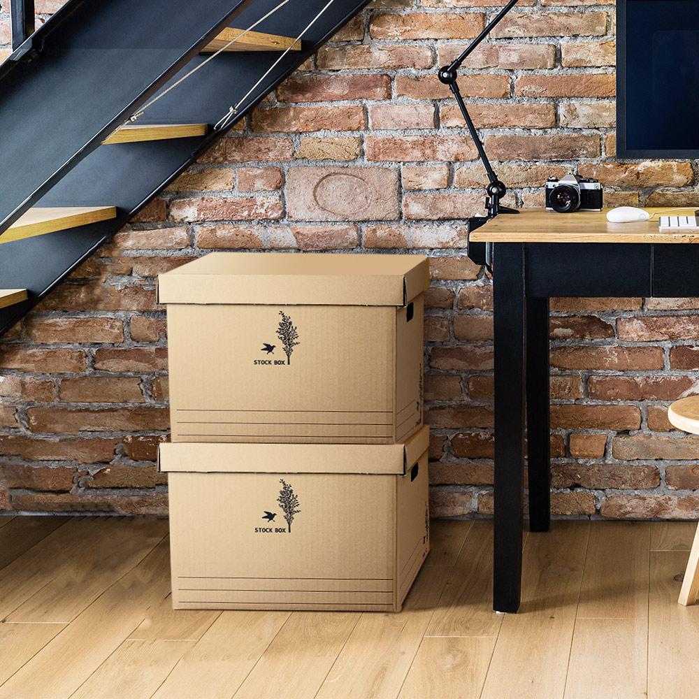 p35 5 tsk. Black Bedroom Furniture Sets. Home Design Ideas