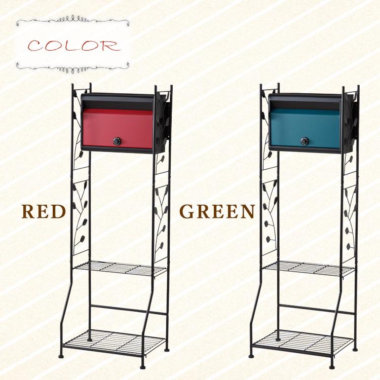 p10 8 4 20 00 8 9 01 59. Black Bedroom Furniture Sets. Home Design Ideas