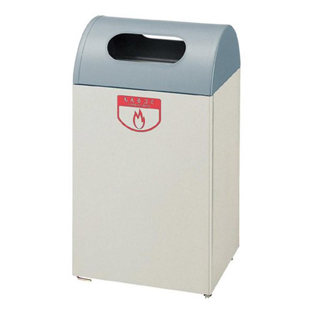 【代金引換不可】リサイクルボックスE容量60リットル(業務用) ゴミ箱 分別ゴミ 資源回収 産業廃棄物 分別回収 ごみ ゴミ ペール ごみ箱 ごみばこ ダストボックス 分別ごみ箱 分別 ゴミ入れ 分別ペール 分別ダストボックス