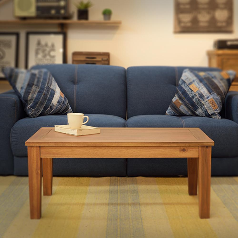 センターテーブル アルンダ | おしゃれ テーブル 木製 ローテーブル ロー インテリア 家具 コーヒーテーブル リビング 木製テーブル 木 オシャレ家具 ナチュラル テイスト