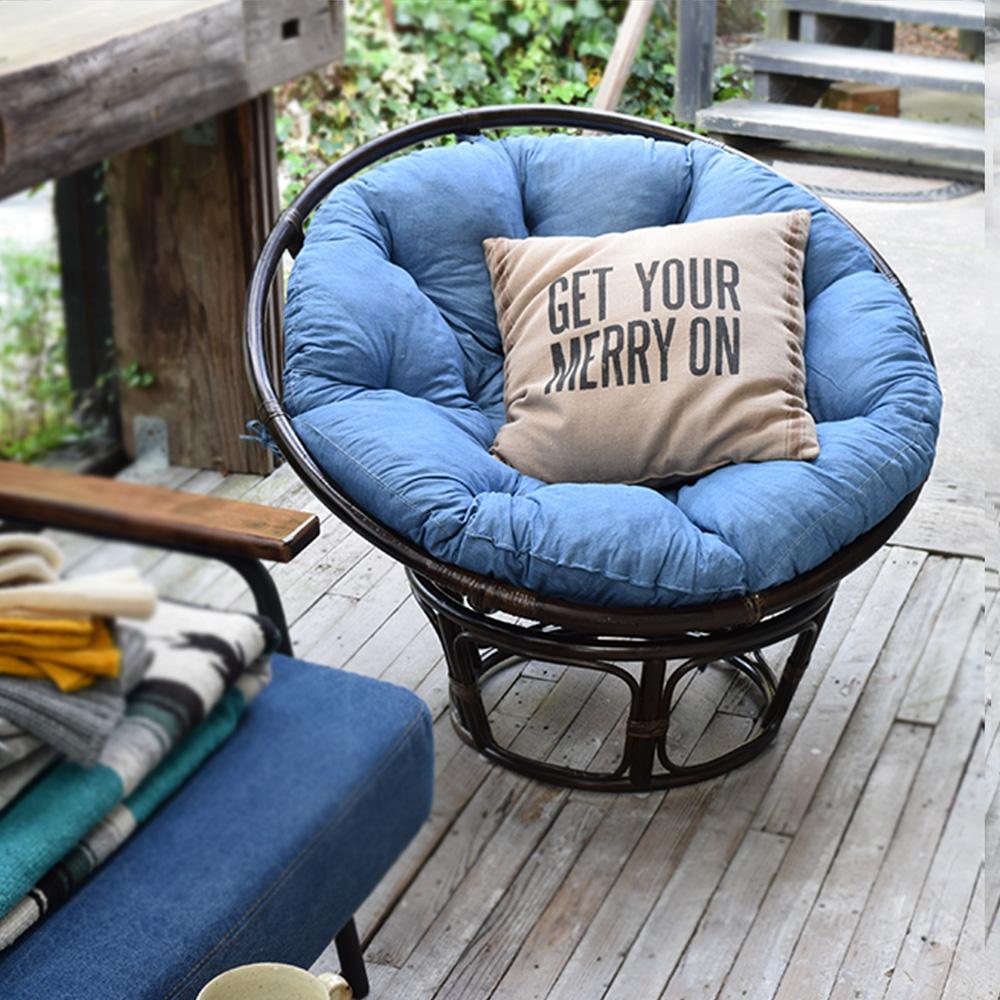 リラックスチェア マシュー | おしゃれ かわいい ソファー チェア 椅子 チェアー 家具 ソファ イス インテリア リラックス いす ソファチェア 一人 一人用 ゆったり 1人 1人用ソファ 一人掛け 1人掛けソファ