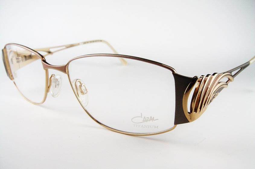 CAZAL/カザール MOD.1041/C.004【送料無料】眼鏡フレームレディース