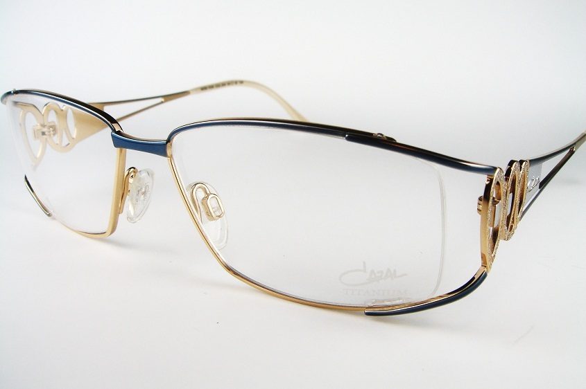 CAZAL/カザールMOD.1030/C.004【送料無料】眼鏡フレームレディース