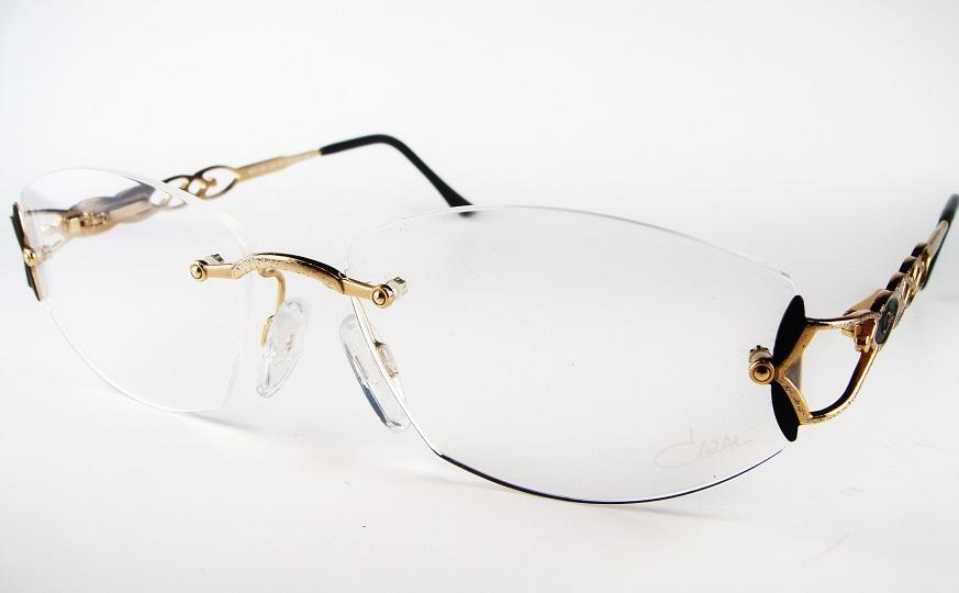 CAZAL/カザールMOD.165/C.511【送料無料】眼鏡フレームレディース43,200円