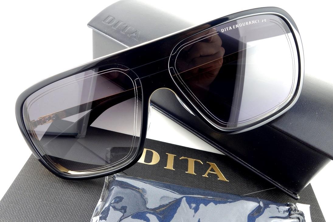 DITA/ディータENDURANCE79DTS104-60-01Aサングラス【送料無料】2017モデル