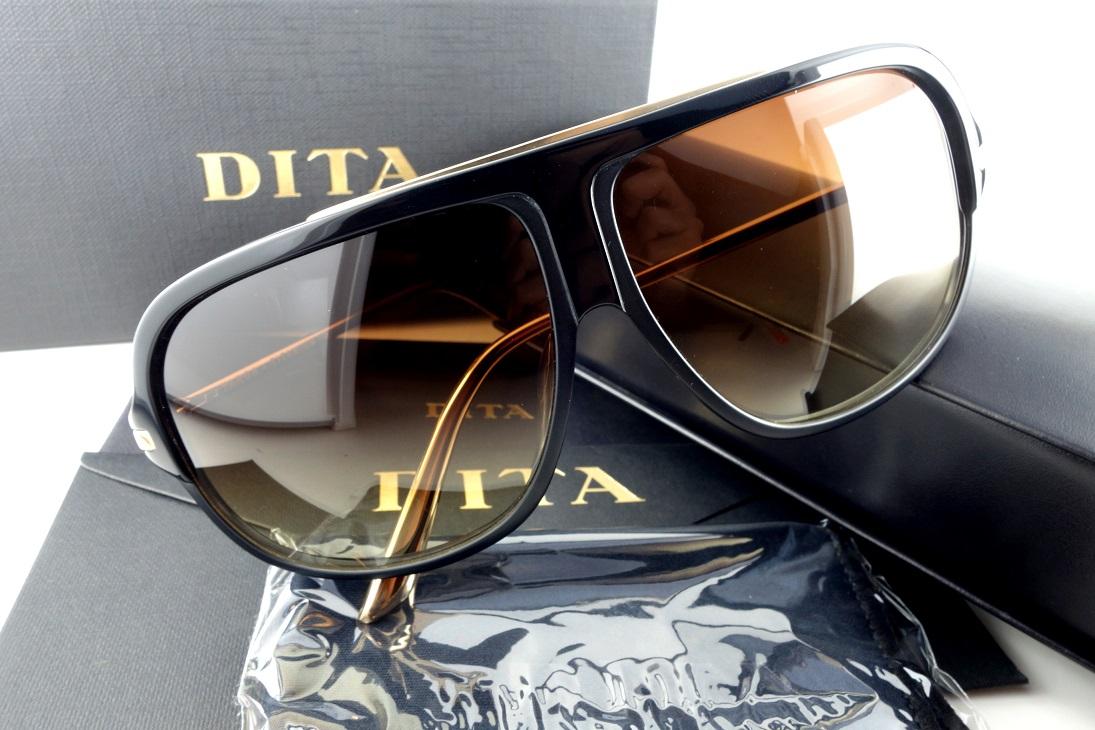 DITA/ディータTARGA11000A-63-AFサングラス【送料無料】国内正規品