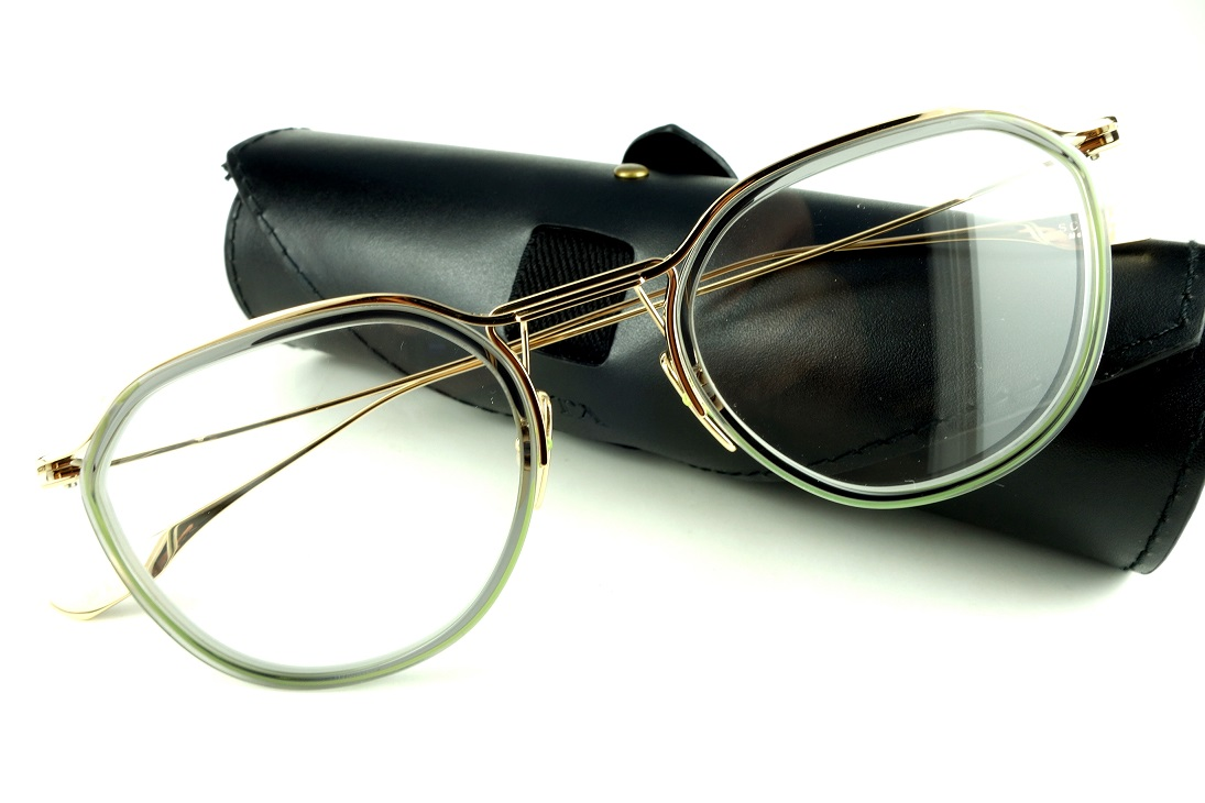 DITA/ディータSCHEMA-TWODTX131-49-01メガネフレーム-正規品-【送料無料】【基本レンズ無料】
