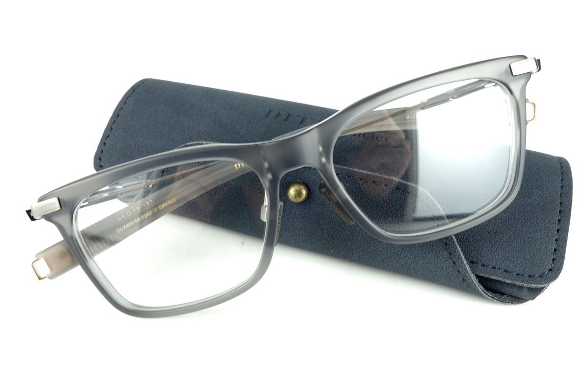 DITA/ディータLancier/ランシアーLSA-405DLX405-54-03AF眼鏡フレームNew Collection -正規品-【送料無料】