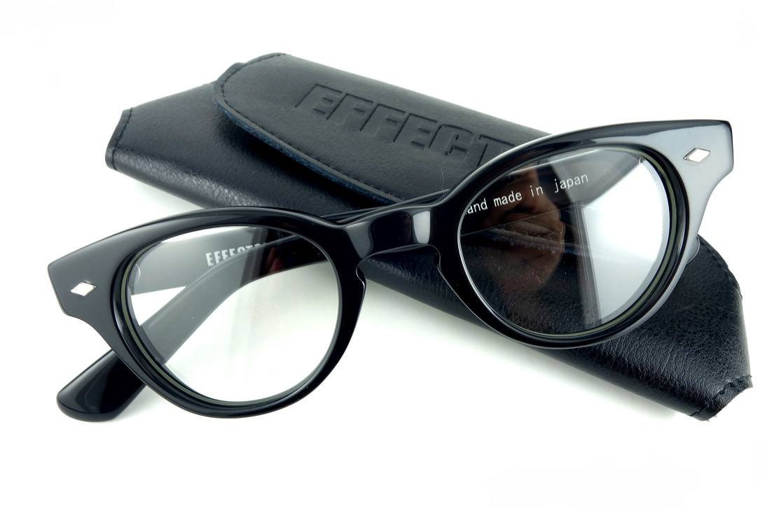 EFFECTOR/エフェクター flanger BK【基本レンズ無料】【送料無料】人気モデル再入荷!