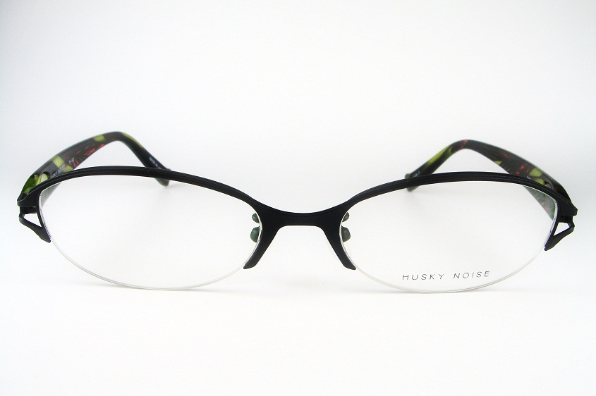 HUSKY NOISE/ハスキーノイズ  H-92 C2【送料無料】