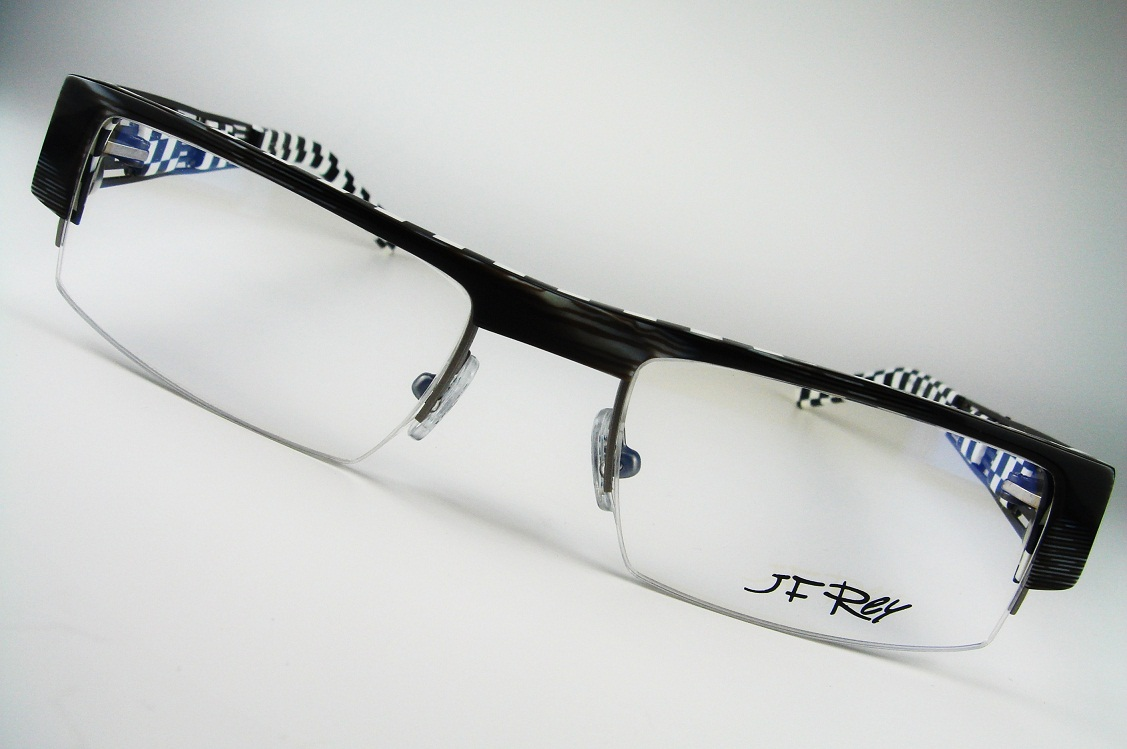 J.F REY/ジェイエフレイJF1148 0010【送料無料】