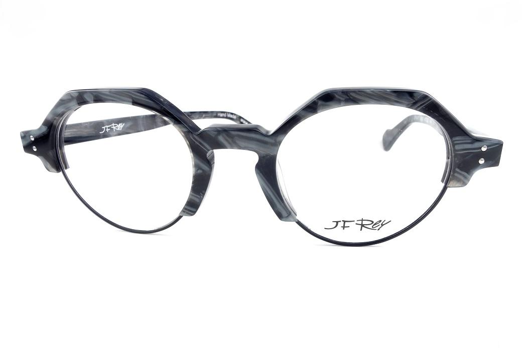 J.F REY/ジェイエフレイJF1417 0500お洒落メガネ【基本レンズ無料】【送料無料】