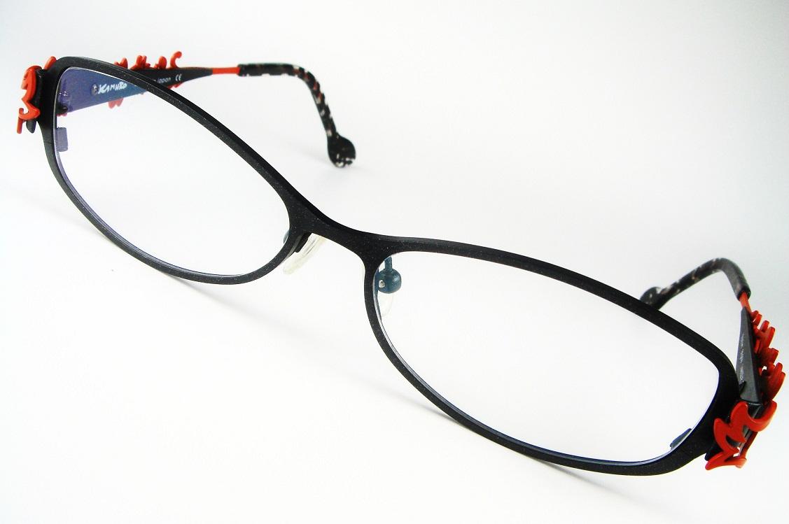 KAMURO Brigitte C144【送料無料】【基本レンズ無料】定価41,040円